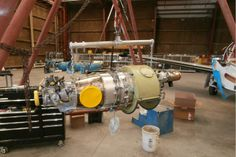 pilatus pc-12 engine - Google Search