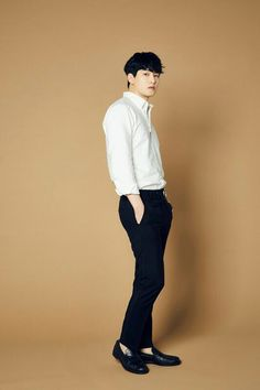 Lee Jong Hyun Cnblue, Jung Yong Hwa, Normcore, Kpop, My Love, Music, Models, Stars, Pictures