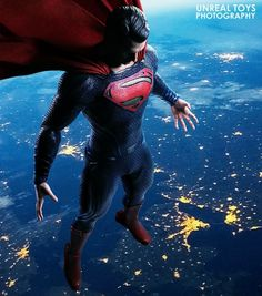 Reposted from ( - Superman Arte Do Superman, Supergirl Superman, Superman Comic, Superman Man Of Steel, Superman Wonder Woman, Marvel Heroes, Marvel Dc, Marvel Comics, Gta 5