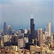 Chicago, IL - Bing Images
