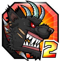 Mutant Fighting Cup 2 v1.0.8 APK  Mod