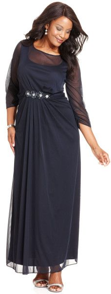 Plus size dresses under 40 dollars