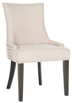 """Search for """"dining chair"""" - Safavieh"""