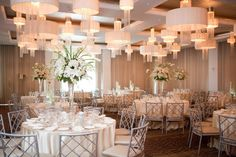 Allegria Hotel Long Beach Ny Done Brilliantly Photography By Up Studios Wedding 2017