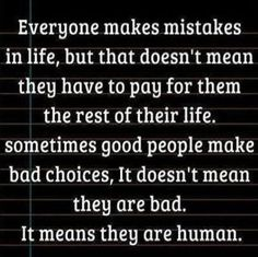 There's unbalanced people in this world who choose to focus in on only the negative about a person and then poison others against them too.  Sad, petty, vicious, people who really need to seek help!