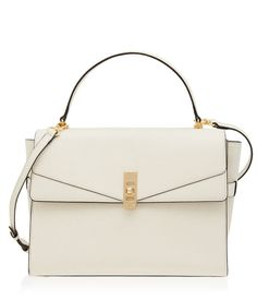 67 Best Handbags and Purses images in 2019  4ca12eee34fbc