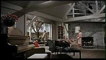 Imitation of Life house