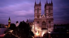 Westminster Abbey - Sightseeing - visitlondon.com
