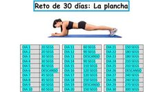 60 second exercise more powerful than 1000 abs Muscle Fitness, Health Fitness, Gym Workouts, At Home Workouts, Clara Berry, Sport Diet, Vegvisir, Pilates, Body Care