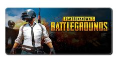 #PUBG #Gaming Mouse Pads.