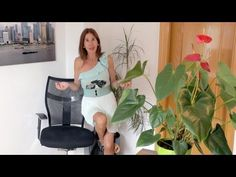 ▶ Luisa Alcalde: No hay límites - YouTube
