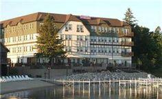 73 amazing leech lake lodging images cabins chalets lodges rh pinterest com