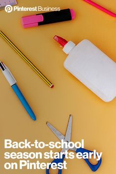 Giving Through Saving Back To School List, The New School, New School Year, School Organization, Organization Hacks, Make Money Online, How To Make Money, Grocery Savings Tips, Best Money Saving Tips