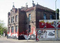 Tickets für mehr als Events jährlich Vienna, Ticket, Street View, Mansions, House Styles, City, Anarchy, Memories, Summer Recipes