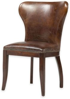 Urban Oasis Chatham Dining Chair