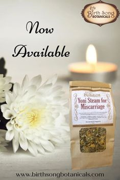 Yoni steam herbs for miscarriage helps you love and bless your body as you honor this experience as a rite of passage that you are recovering from. #miscarriage #loss Yoni Steam Herbs, Deep Truths, Rite Of Passage, Natural Birth, Midwifery, Deep Space, Calendula, Herbal Medicine