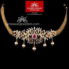 Hearty Indian Traditional Bridal Kamar Bandh Goldplated Bollywood Waist Belt Jewelry Engagement & Wedding