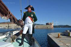 L'Elba ricorda il suo Napoleone a 200 anni dal soggiorno forzato sull'isola