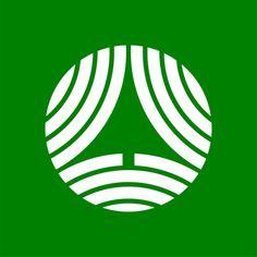 Logoseum Forest Logo, Logo Luxury, Tree Logos, Brand Identity Design, Brand Design, Construction Logo, Logo Sign, Logo Concept, Animal Logo