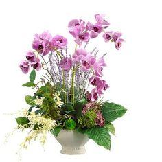 ARWF1459 #Silkflowers #SilkFlowerArrangements
