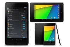 But battery life disappoints. Nexus 7, Ipad Mini, Beats, Wifi, Budgeting, Phone, Google, Tablet Computer, Telephone