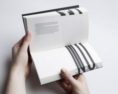 Dangerous Liasons | The Book Design Blog