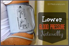 Blood Remedies Lower Blood Pressure Naturally Using These 10 Tips.Oh, no, I'm screwed - Lower blood pressure naturally using the tips listed in this article - there are a lot of things you can do rather than taking prescription medication. Natural Health Remedies, Natural Cures, Natural Healing, Home Remedies, Natural Treatments, Reducing High Blood Pressure, Lower Blood Pressure, Health And Beauty Tips, Health And Wellness