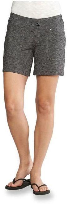 KUHL Women's Mova Shorts