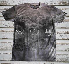 new songs by me: W.H.E.R.E do you buy these t shirts????