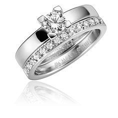 c10d69fcd5c8 17 bästa bilderna på Vigsel & Förlovning   Dream wedding, Gold ...