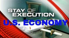 U.S. ECONOMY GETS A STAY OF EXECUTION!  http://www.infowars.com/govt-reopens-after-congress-ends-16-day-shutdown/