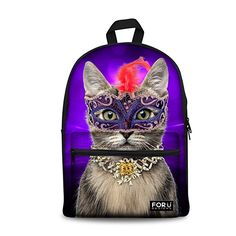 25f9083d300d 79 Best Book Bags Crazy Novelty Kids images