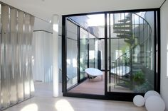 Gallery of Gerken Residence / Young Projects - 6