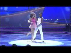 Janette & Brandon - Disco - SYTYCD -USA-s5 (+playlist)