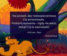 #cytaty #Disney #cytatyzbajek Queen Quotes, True Quotes, Mood, Inspired, Poster, Life, Inspiration, Quotes, Biblical Inspiration