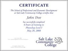 Image result for experience certificate sample in word format image result for experience certificate sample in word format vect pinterest certificate spiritdancerdesigns Image collections