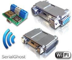 Logs asynchronous serial transmission (RS-232 compatible) Baud rates up to 115200 bps Logs 2 streams simultaneously (RX and TX) 2 Gigabytes internal memory Powered from a USB port, or external power supply No software or drivers required, Windows, Linux, and Mac compatible USB Flash Drive mode