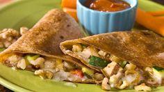 ... Walnuts on Pinterest | Walnut recipes, Cooking and Walnut salad