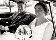 www.janeburkinshawphotography.co.uk #weddingphotographer #weddingphotographercheshire #weddingphotography #fatherofthebride