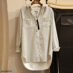 Женская длинная рубашка   Цена: 1373.44 тенге (4.14 $ | 258.68 руб.) Ссылка https://asia-market.kz/item?id=529426443147