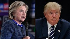 Hillary Clinton's Popular Vote Lead Over Donald Trump Now Exceeds 1.5 Million Votes - Yahoo