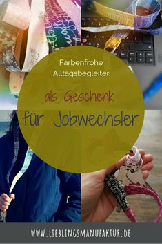 abschied kollegin spruch kurz Sometimes it should be a very special, an individual farewell gift, right? For example, for your favorite colleague who leaves the. Survival Set, New Job Gift, Neuer Job, Farewell Gifts, Changing Jobs, The Old Days, Great Gifts, Sayings, Happy