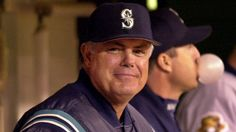 I miss this man. Lou, Seattle will always love you.