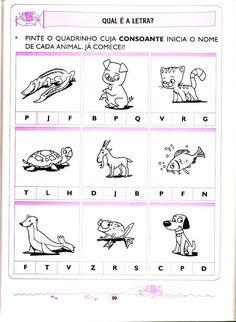língua portuguesa - 5 e 6 anos (87)