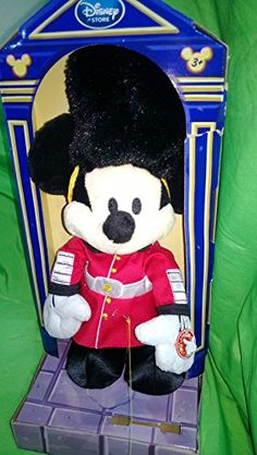 Mickey Mouse Playhouse, Disney Mickey Mouse, Minnie Mouse, Play Houses, Disney Characters, Fictional Characters, Amazon, Tv, Amazons