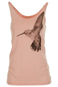 my mom would love this shirt. :)