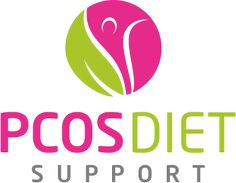 Thank You! | PCOS Diet Support