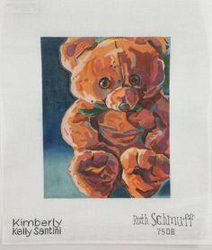Ruth Schmuff