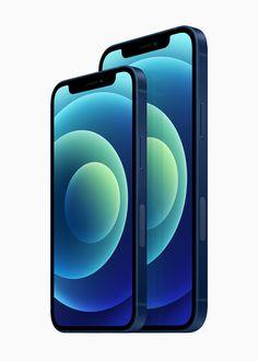 Get Free Iphone, Iphone 7 Plus, Iphone 11, Iphone Cases, Apple Iphone 6, Mac Book, Iphone Display, Apple Tv, Ipad Air