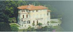 :: Villa Volpi ::